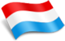flag_Luxembourg